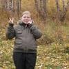Екатерина, 31, г.Слуцк