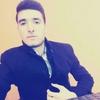 vahid, 20, г.Баку