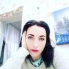 Наталья, 29, Запоріжжя