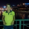 Сергей, 22, г.Рыльск