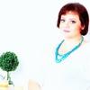 Анна, 20, г.Мариуполь