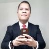 John, 27, г.Лос-Анджелес
