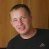 feliks, 35, Verkhniye Tatyshly