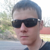 Глеб, 20, г.Новотроицк