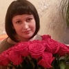 Юлия Nikolaevna, 38, г.Нижний Новгород