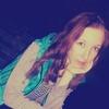 Ксения, 18, г.Гай