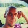 Макс, 33, г.Неман