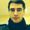 Андрей, 29, г.Инта