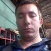 Павел, 29, г.Воронеж