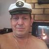 Вадим, 44, г.Кыштым