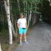Олег, 43, г.Видное