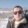 Павел, 28, г.Алматы́