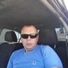 Георгий, 37, г.Шымкент (Чимкент)