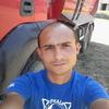 eddy, 30, г.Кишинёв