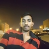 chandu, 27, г.Кувейт