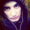 Fozil, 19, г.Москва
