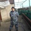 Артём, 32, Василівка