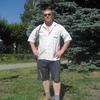 Андрей, 43, г.Буй