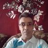 вадим, 56, г.Элиста