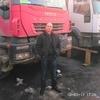 Віктор, 45, г.Валки