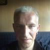 Слава, 31, г.Киев