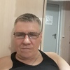 Petr, 56, Krasnoyarsk
