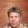 Igor, 54, Sudzha