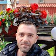 Николай 39 Костополь