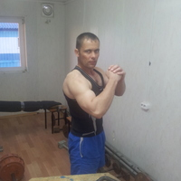 Макс, 35 лет, Телец, Абдулино
