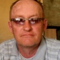 валера, 57 лет, Лев, Билимбай