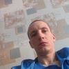 Вадим, 28, г.Ключи (Камчатская обл.)