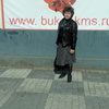 Екатерина, 62, г.Комсомольск-на-Амуре