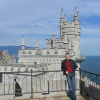 Андрей, 42 года, Скорпион, Ставрополь
