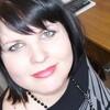 Svetlana, 35, г.Белгород