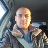 Igor, 28, Severomorsk
