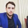 Roman, 29, г.Баку