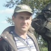 Andrey, 46, Promyshlennaya