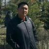 Арсений, 35, г.Алматы (Алма-Ата)