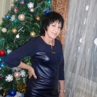 Алла, 49 лет, Лев, Железнодорожный