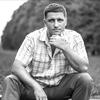 Дмитрий, 45, г.Ставрополь