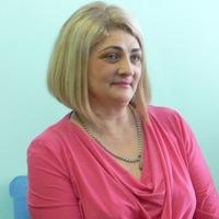 Elena, 54 года, Скорпион, Барнаул