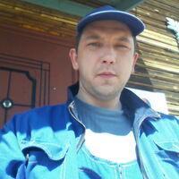 Алексей, 36 лет, Телец, Ербогачен