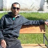 ТУРАЛ Faradzhev, 37 лет, Телец, Киев