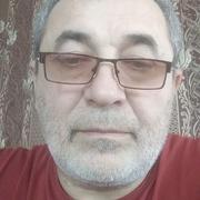 Рашид 50 Назрань