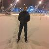 sawa, 38, г.Омск