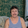 Фаниль, 57, г.Радужный (Ханты-Мансийский АО)