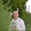 оксана, 53, Первомайськ