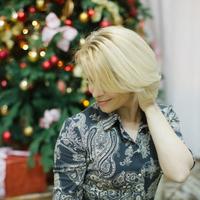 Ольга, 43 года, Лев, Ростов-на-Дону