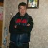 Mesherov@Sergey, 42, г.Кемерово
