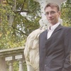 Илья, 27, г.Москва